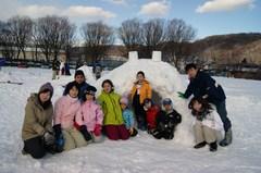 2011.2.5雪像1.jpgのサムネール画像