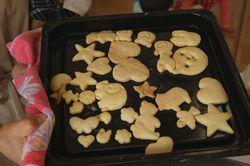 2011.3.4たんぽぽクッキー3.jpg