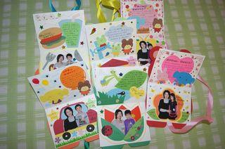 2011.4.28誕生カード2.jpg