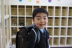 2011.4.6入学式.jpg