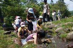 2011.6.29遠足.jpg