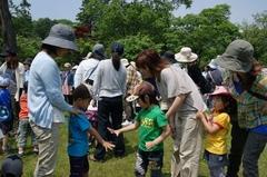 2011.6.29遠足6.jpg