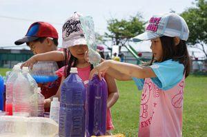 2011.7.13水遊び1.jpg