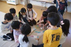 2012.4.14おはなし会4.jpg