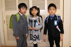 2012.4.6入学式5.jpg