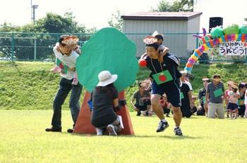 2012.9.15運動会3.jpg