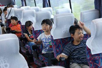 2012.9.27バス遠足1.jpg