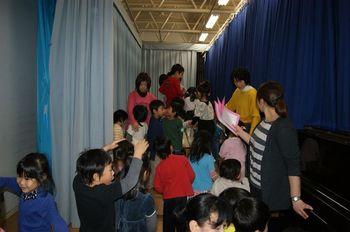 2012.12.17発表会リハーサル2.jpg