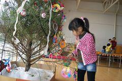 2012.12.21クリスマスツリー2.jpg