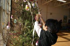 2012.12.21クリスマスツリー3.jpg
