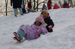 2013.2.13雪あそび6.jpg