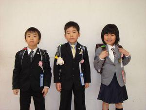 2013.4.8入学式4.jpg