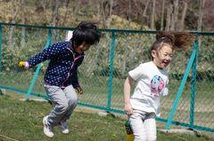 2013.5.16外あそび4.jpg
