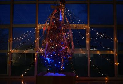 2013.11.22クリスマスツリー.jpg