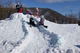 2014.2.11雪あそび3.jpg