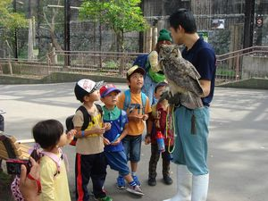 2014.9.24円山動物園3.jpg