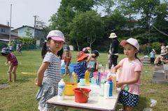 2015.7.14外遊び1.jpg