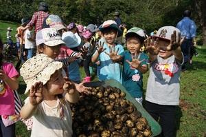 2016.9.30ジャガイモ収穫3.jpg
