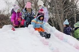 2017.2.8雪の滑り台10.jpg