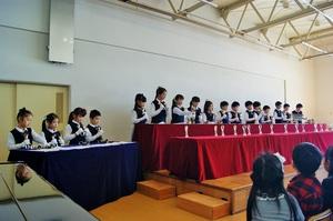 2017.3.11ハンドベルコンサートエンジェル.jpg