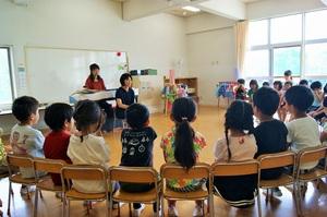 2017.7.24お泊り会集会1.jpg