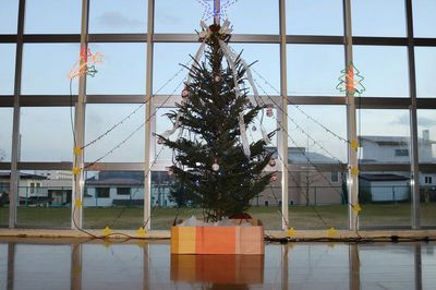 2018.11.28クリスマスツリー.jpg